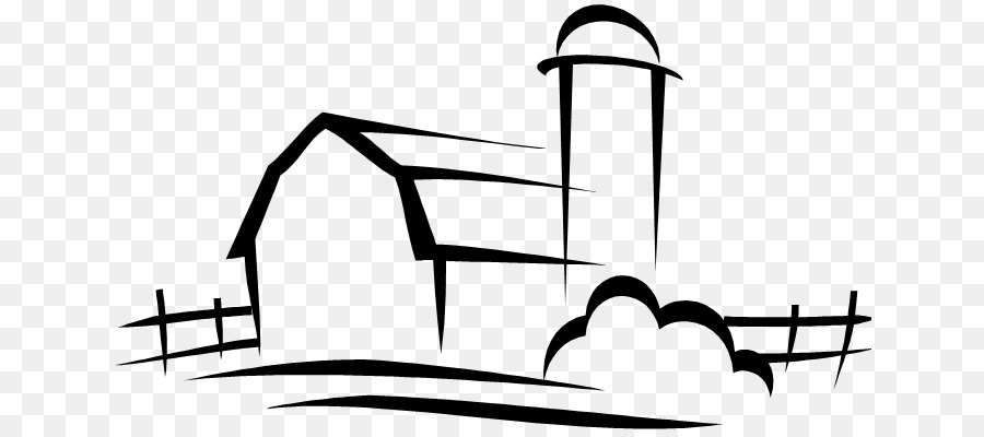 Barn clipart drawing. Building background farm text