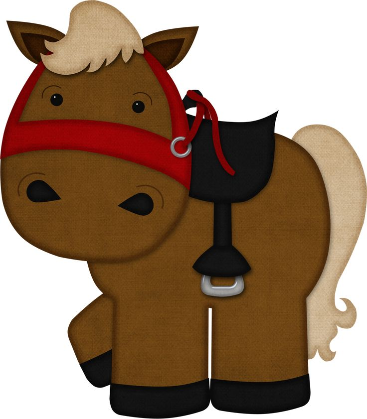 Barn clipart equine.  best images animaux