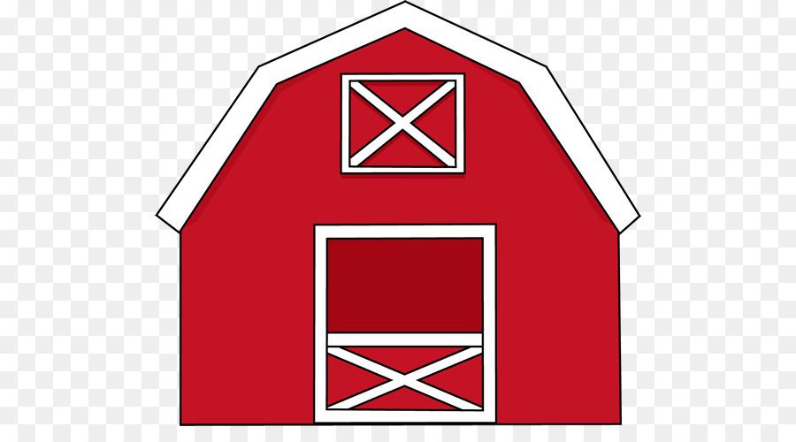 Farmhouse clipart ranch house. Free content clip art