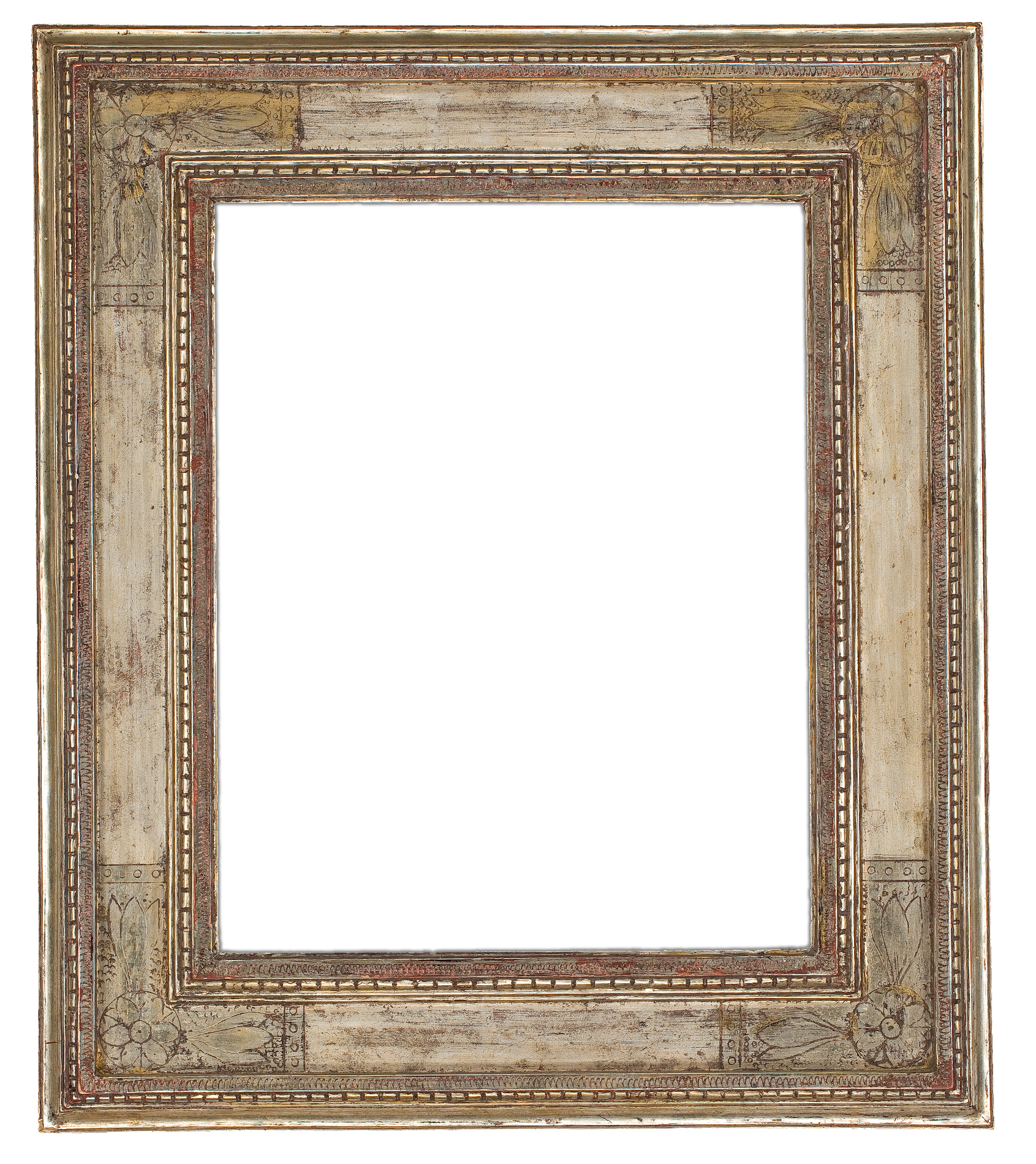Of the week . Barn clipart frame