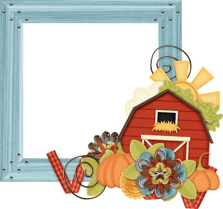 Barn clipart frame.  best frames images