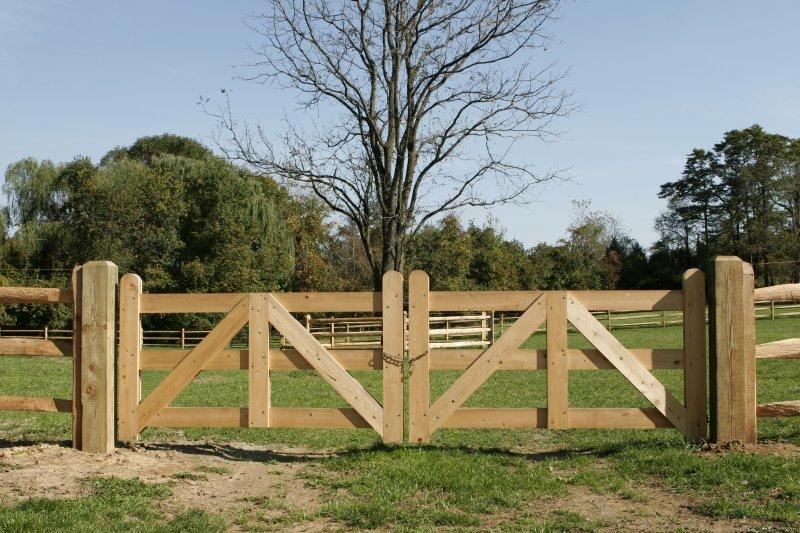 Barn clipart gate. Farm fence hi res