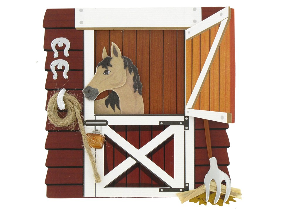 collection of house. Barn clipart horse stable