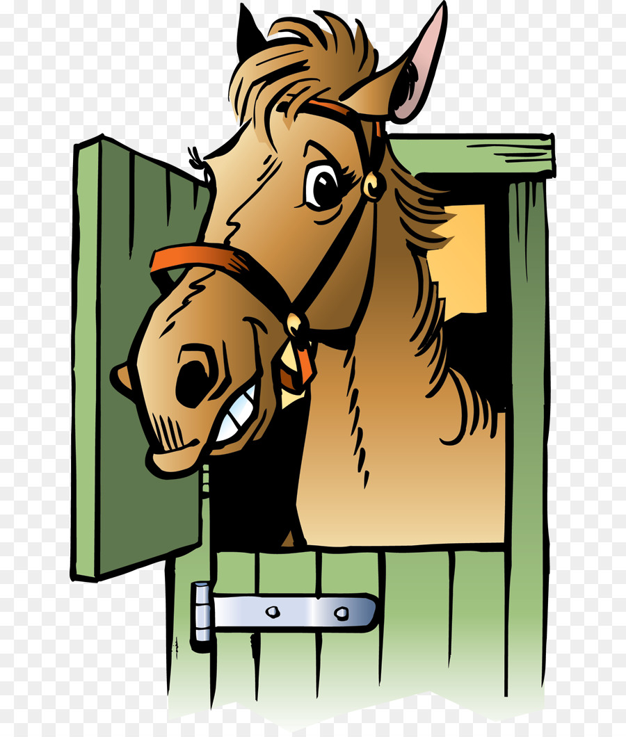 Clip art png download. Barn clipart horse stable