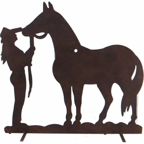 Barn clipart horse stable.  best love images