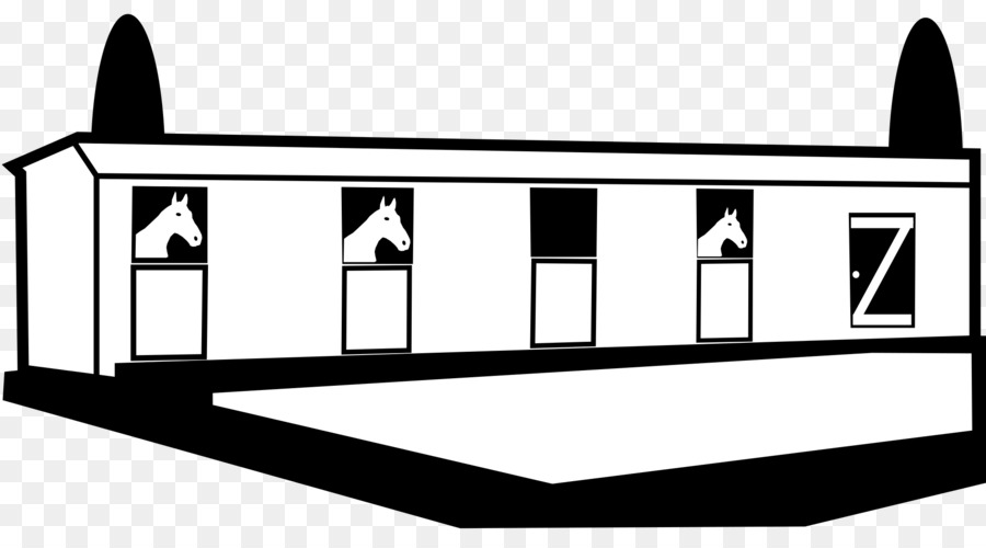 Barn clipart horse stable. Clip art stables cliparts