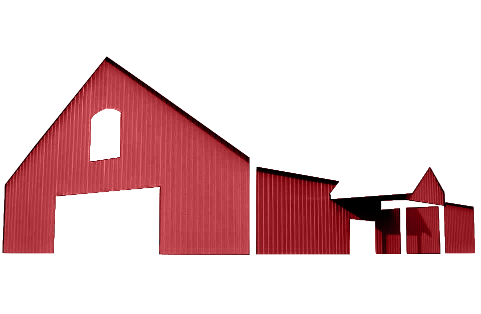 Barn clipart pole barn. Use our and metal