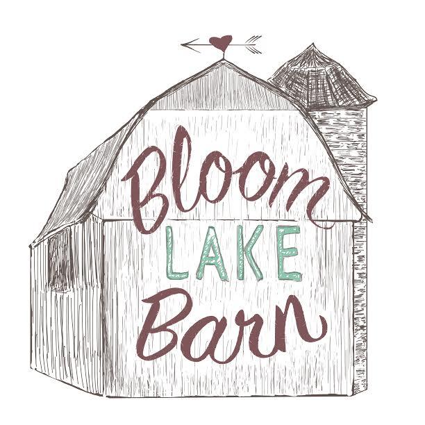 Barn clipart rustic barn. Bloom lake minnesota wedding