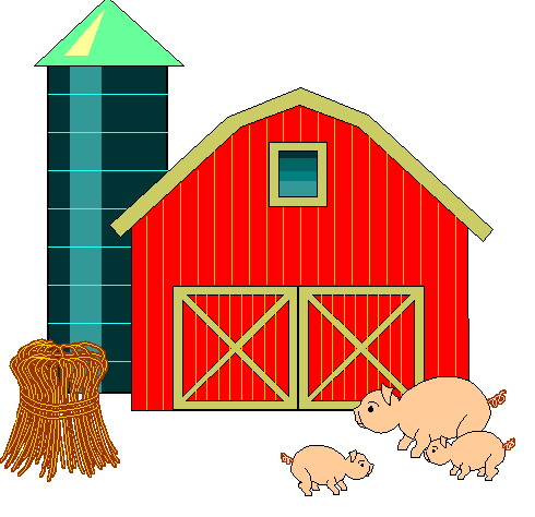 For teachers panda free. Farmhouse clipart farm work