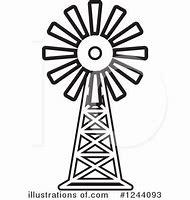 Best ideas about farm. Barn clipart windmill