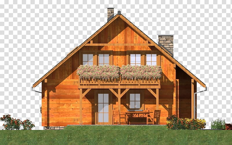 Barn clipart window. House log cabin shed