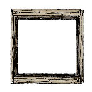 Barn clipart window.  best scrap frames
