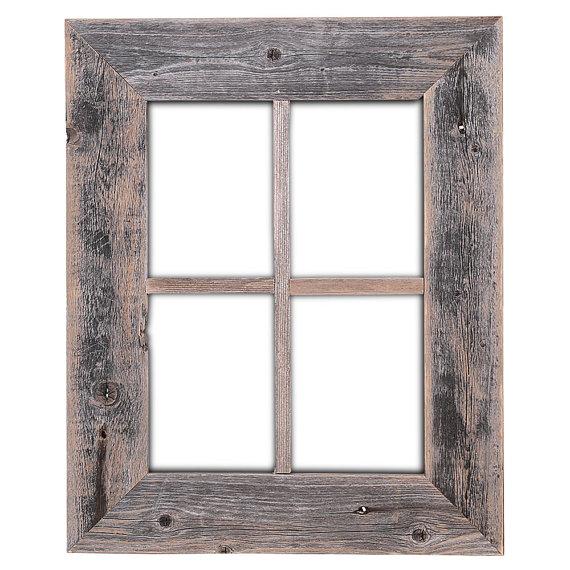 Rustic wood framenot for. Barn clipart window