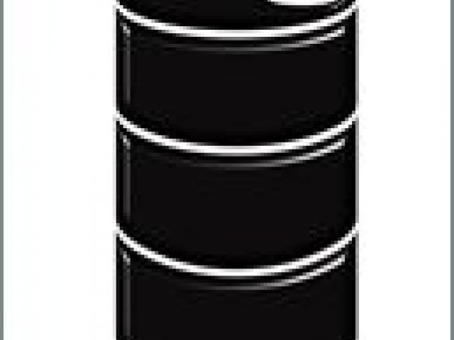 Free on dumielauxepices net. Barrel clipart 55 gallon