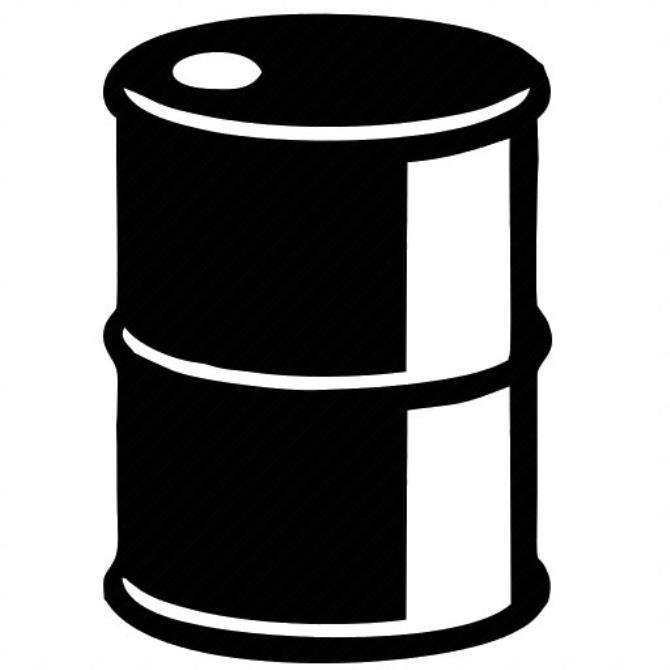 Barrel clipart 55 gallon. Hemn group storages