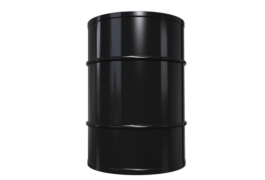 Drums and barrels safe. Barrel clipart 55 gallon