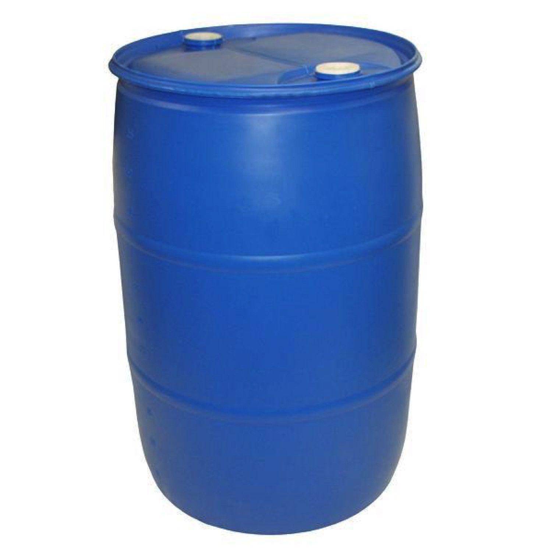 water life hacks. Barrel clipart 55 gallon