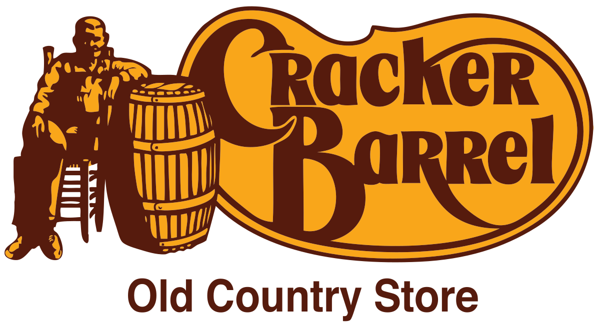 Employee clipart store owner. Cracker barrel wikipedia