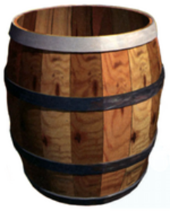 Barrel clipart cannon. Px free images at