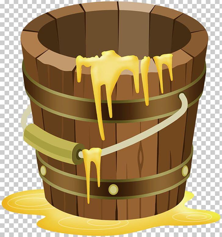 Barrel clipart cartoon. Png adobe illustrator bucket