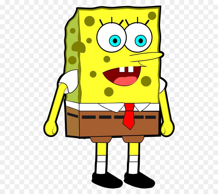 Patrick star gary sponge. Barrel clipart clip art
