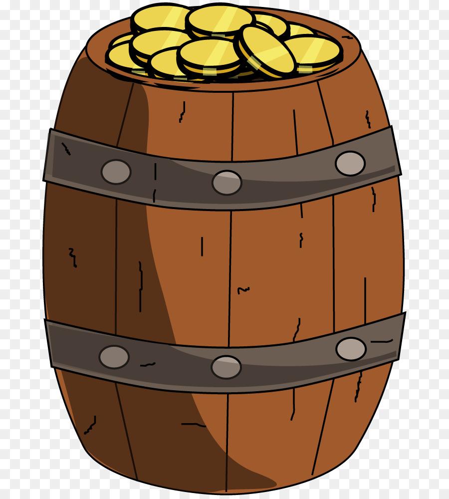 Barrel clipart clip art. Free content cliparts png