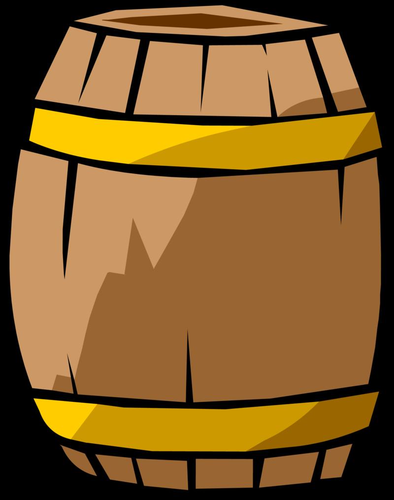 Barrel clipart clip art. Download free png dlpng