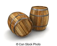 Wine panda free images. Barrel clipart clip art