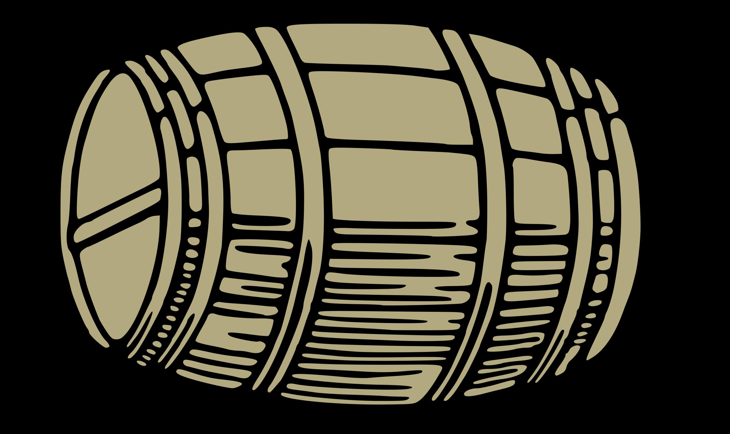 Barrel clipart clip art. Free cliparts download