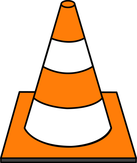 Free orange clipartmansion com. Cone clipart highway construction