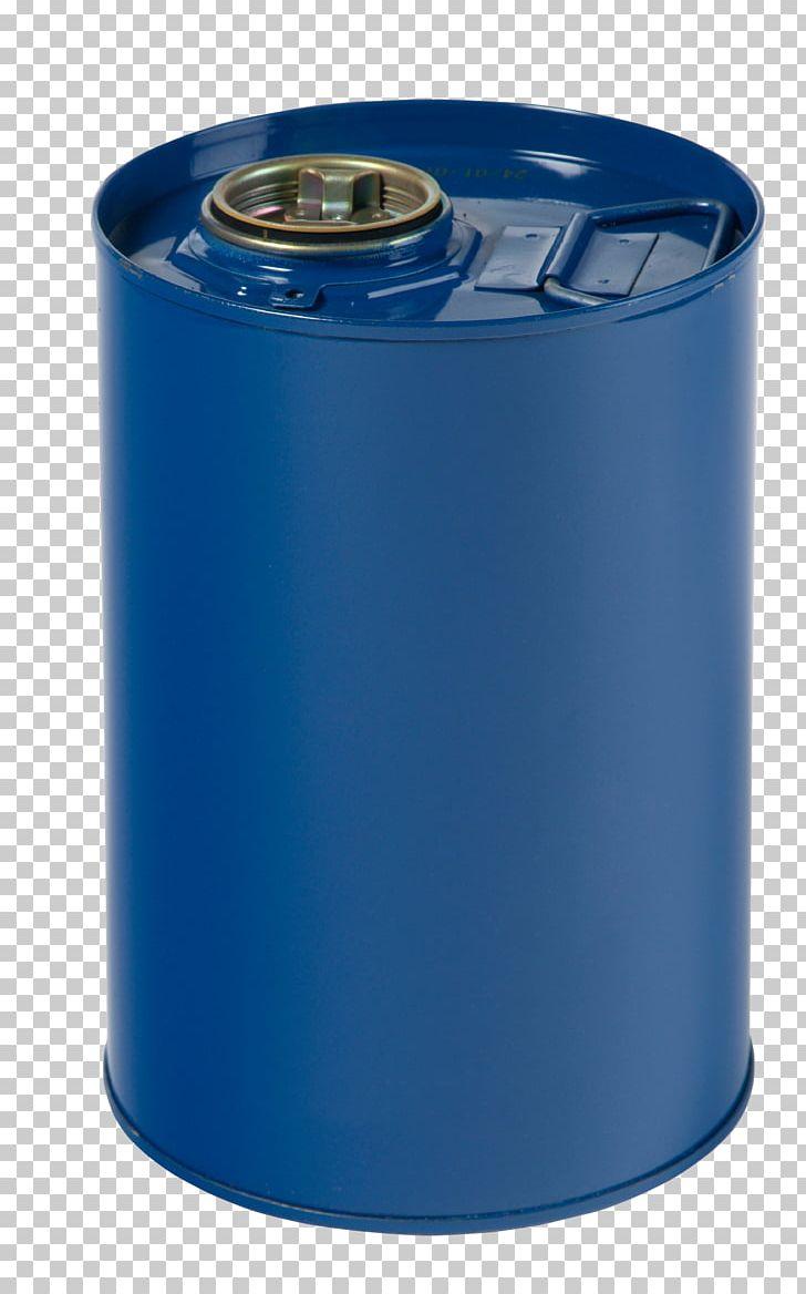 Steelpan plastic dangerous goods. Barrel clipart drum container