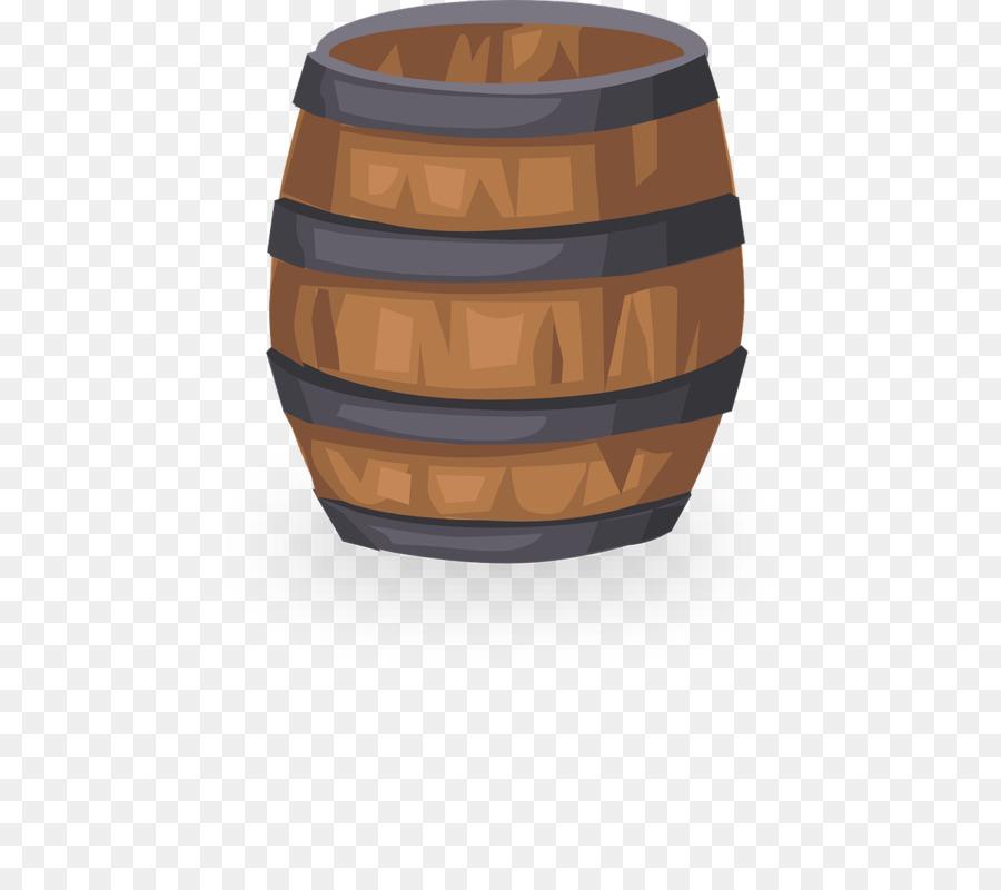Barrel clipart drum container. Keg clip art png
