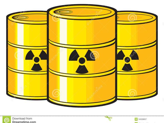 Barrel clipart drum container. Free on dumielauxepices net