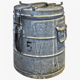 Barrel clipart drum container. Transport free