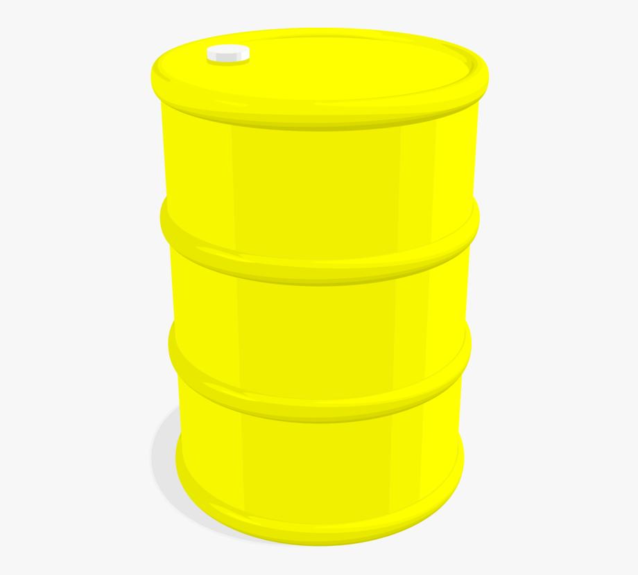 Barrel clipart drum container.