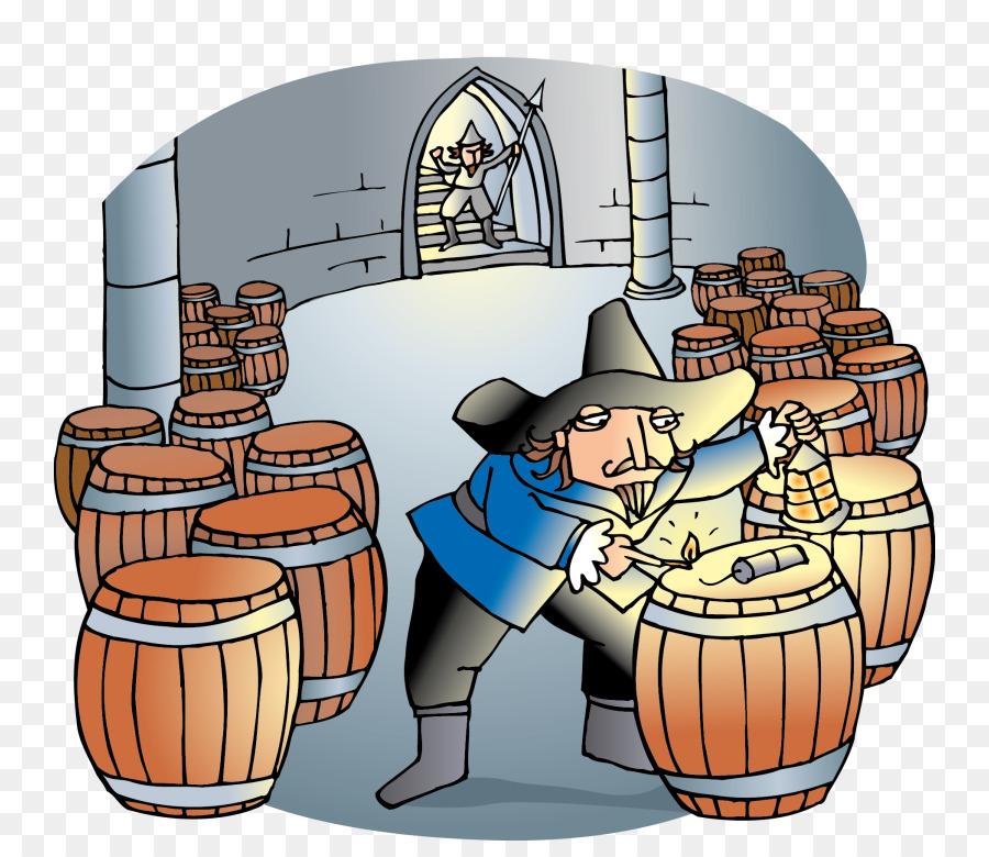 Barrel clipart gunpowder. Cartoon bonfire drum transparent