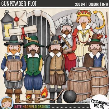 Plot clip art . Barrel clipart gunpowder