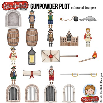 Plot clip art by. Barrel clipart gunpowder