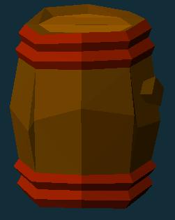 Keg ylands wiki . Barrel clipart gunpowder