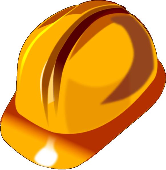 Hat panda free images. Construction clipart barrel