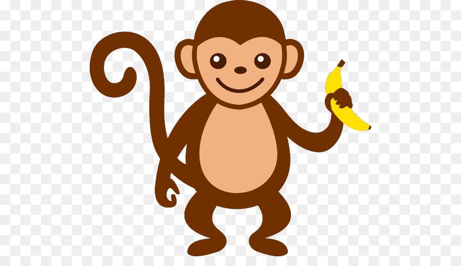 Baby of clip art. Barrel clipart monkeys