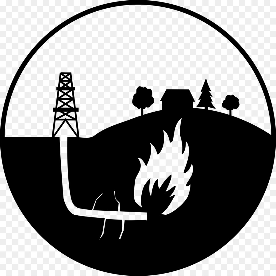 Hydraulic fracturing shale clip. Barrel clipart natural gas