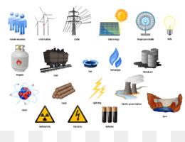 Free download non renewable. Barrel clipart natural gas