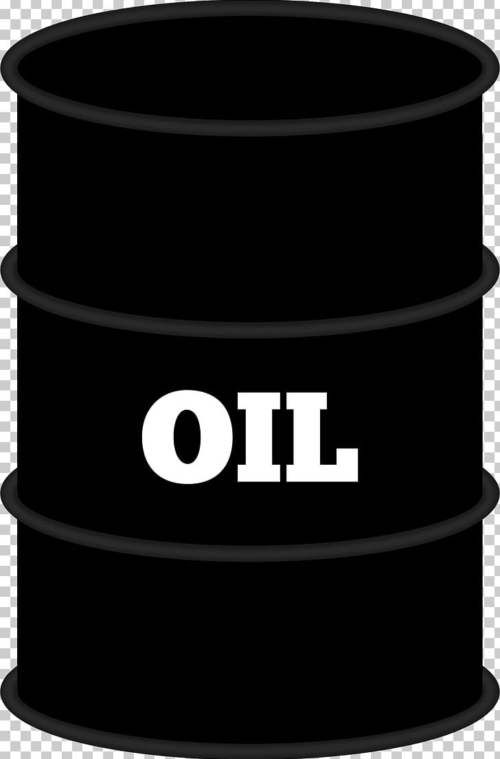 Industry png . Oil clipart petroleum barrel