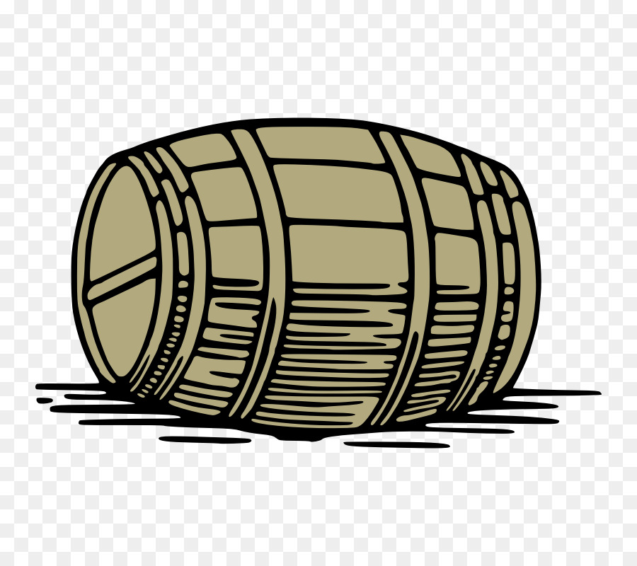 Barrel clipart oak barrel. Whiskey clip art wine