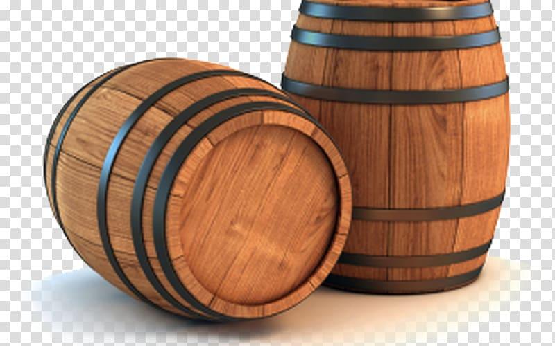Barrel clipart oak barrel. Wood bourbon whiskey brass