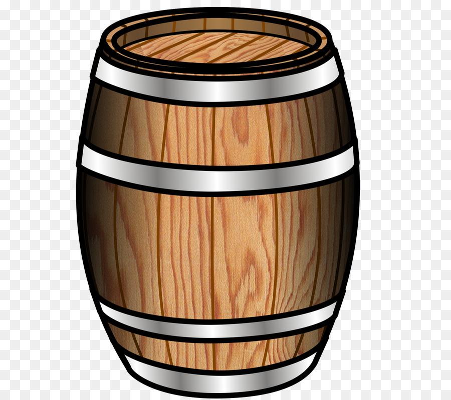 Wine beer clip art. Barrel clipart oak barrel