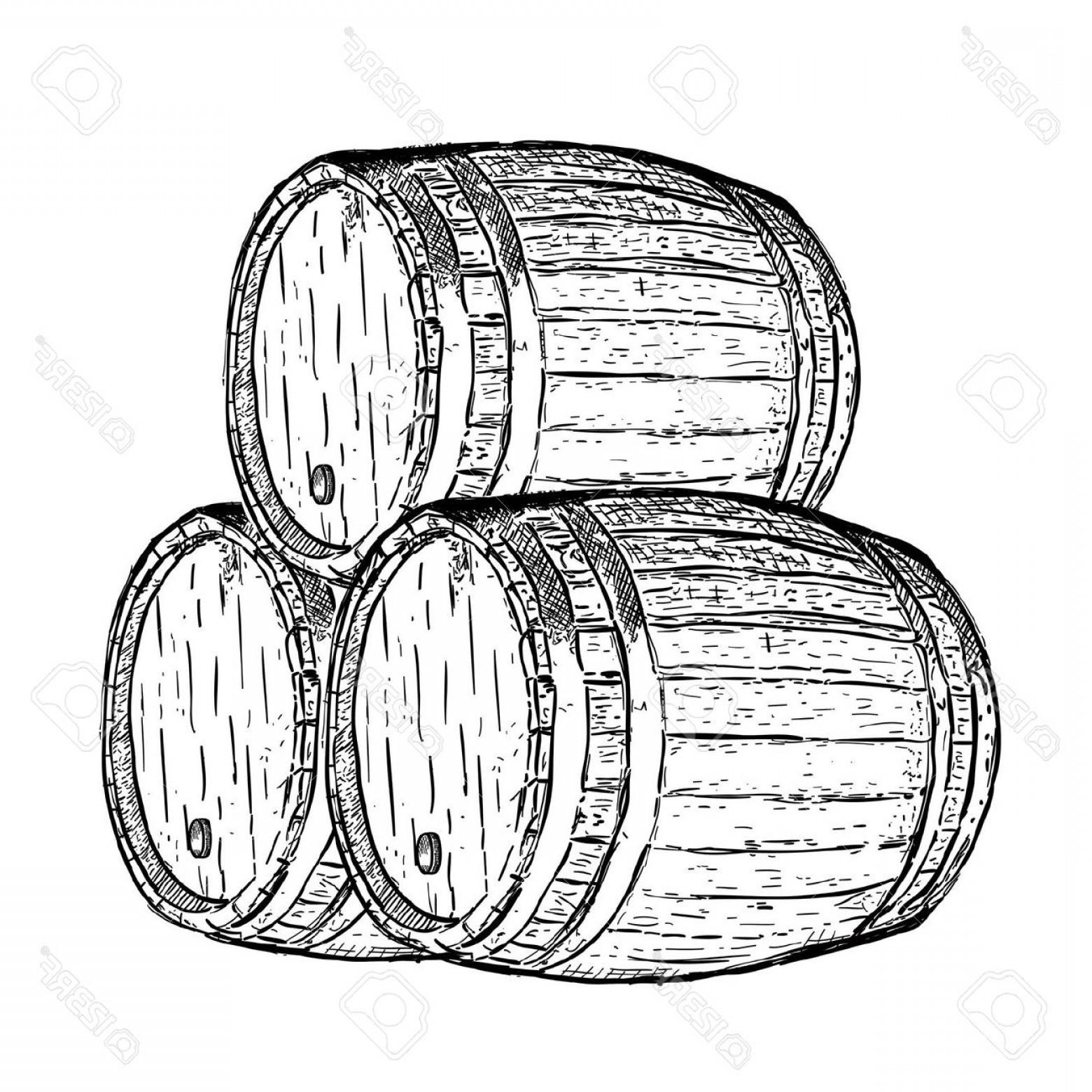 Wine cliparts x making. Barrel clipart oak barrel
