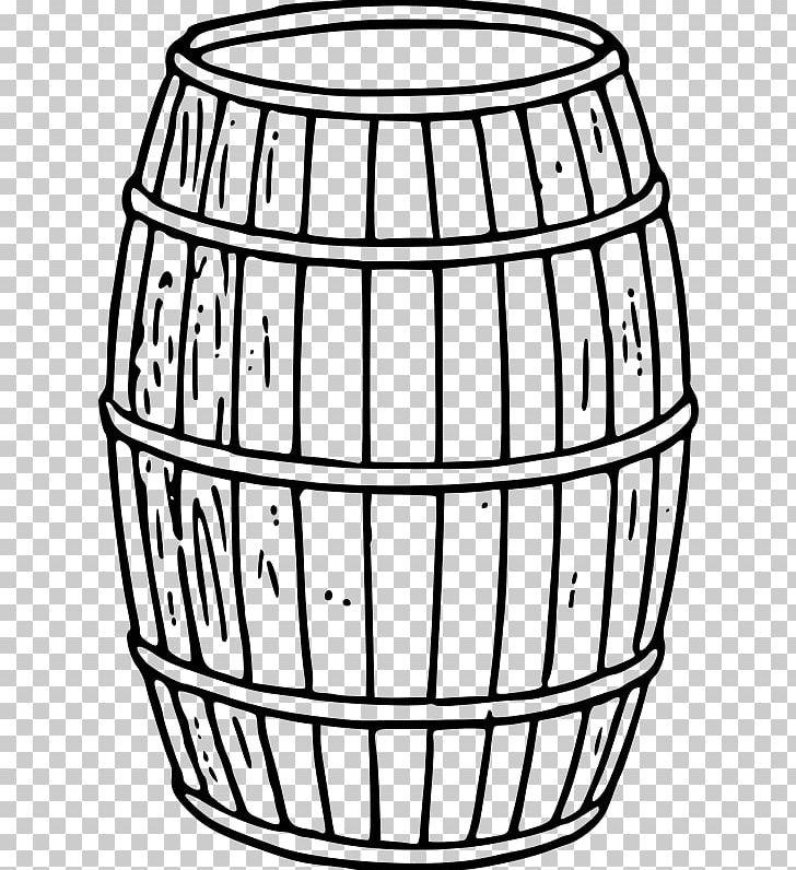 Drawing png area basket. Barrel clipart oak barrel