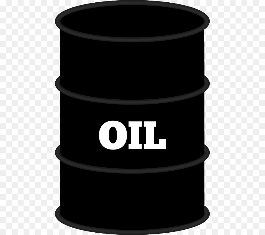 Oil clipart petroleum barrel. Clip art oils cliparts